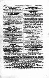 Cheltenham Looker-On Saturday 31 July 1858 Page 24