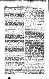Cheltenham Looker-On Saturday 16 October 1880 Page 6
