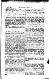 Cheltenham Looker-On Saturday 16 October 1880 Page 7