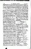 Cheltenham Looker-On Saturday 16 October 1880 Page 8