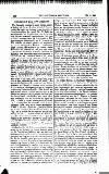 Cheltenham Looker-On Saturday 16 October 1880 Page 10