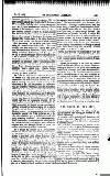 Cheltenham Looker-On Saturday 16 October 1880 Page 11