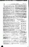 Cheltenham Looker-On Saturday 16 October 1880 Page 12