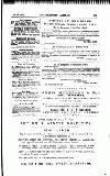 Cheltenham Looker-On Saturday 16 October 1880 Page 13