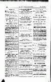 Cheltenham Looker-On Saturday 16 October 1880 Page 14