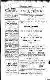 Cheltenham Looker-On Saturday 16 October 1880 Page 15