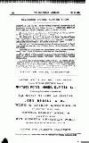 Cheltenham Looker-On Saturday 16 October 1880 Page 16