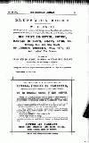 Cheltenham Looker-On Saturday 23 October 1880 Page 3
