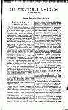 Cheltenham Looker-On Saturday 23 October 1880 Page 5