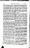 Cheltenham Looker-On Saturday 23 October 1880 Page 6