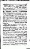 Cheltenham Looker-On Saturday 23 October 1880 Page 7