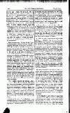 Cheltenham Looker-On Saturday 23 October 1880 Page 8
