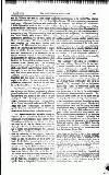 Cheltenham Looker-On Saturday 23 October 1880 Page 9