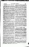 Cheltenham Looker-On Saturday 23 October 1880 Page 11