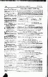 Cheltenham Looker-On Saturday 23 October 1880 Page 12