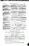 Cheltenham Looker-On Saturday 23 October 1880 Page 13