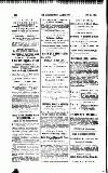 Cheltenham Looker-On Saturday 23 October 1880 Page 14