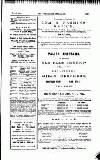 Cheltenham Looker-On Saturday 23 October 1880 Page 15