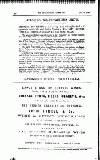 Cheltenham Looker-On Saturday 23 October 1880 Page 16