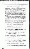 Cheltenham Looker-On Saturday 30 October 1880 Page 2