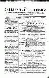 Cheltenham Looker-On Saturday 30 October 1880 Page 3