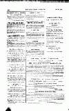 Cheltenham Looker-On Saturday 30 October 1880 Page 4