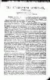 Cheltenham Looker-On Saturday 30 October 1880 Page 7