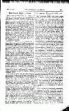 Cheltenham Looker-On Saturday 30 October 1880 Page 9