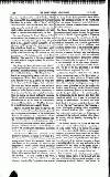 Cheltenham Looker-On Saturday 30 October 1880 Page 10