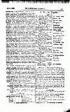 Cheltenham Looker-On Saturday 30 October 1880 Page 11