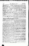 Cheltenham Looker-On Saturday 30 October 1880 Page 12