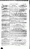 Cheltenham Looker-On Saturday 30 October 1880 Page 14