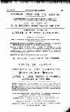 Cheltenham Looker-On Saturday 30 October 1880 Page 15