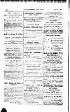 Cheltenham Looker-On Saturday 30 October 1880 Page 16