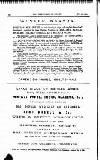 Cheltenham Looker-On Saturday 30 October 1880 Page 18