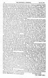 Cheltenham Looker-On Saturday 22 January 1881 Page 6