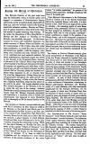 Cheltenham Looker-On Saturday 22 January 1881 Page 7