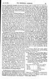 Cheltenham Looker-On Saturday 22 January 1881 Page 9