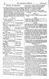 Cheltenham Looker-On Saturday 22 January 1881 Page 10