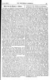 Cheltenham Looker-On Saturday 22 January 1881 Page 11