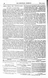 Cheltenham Looker-On Saturday 22 January 1881 Page 12