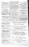 Cheltenham Looker-On Saturday 22 January 1881 Page 14