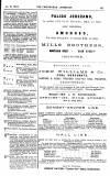 Cheltenham Looker-On Saturday 22 January 1881 Page 15