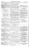 Cheltenham Looker-On Saturday 26 February 1881 Page 2