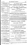 Cheltenham Looker-On Saturday 26 February 1881 Page 3