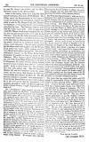 Cheltenham Looker-On Saturday 26 February 1881 Page 6