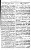 Cheltenham Looker-On Saturday 26 February 1881 Page 7
