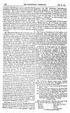 Cheltenham Looker-On Saturday 26 February 1881 Page 8