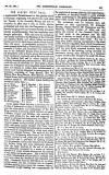 Cheltenham Looker-On Saturday 26 February 1881 Page 9