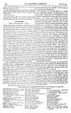 Cheltenham Looker-On Saturday 26 February 1881 Page 10